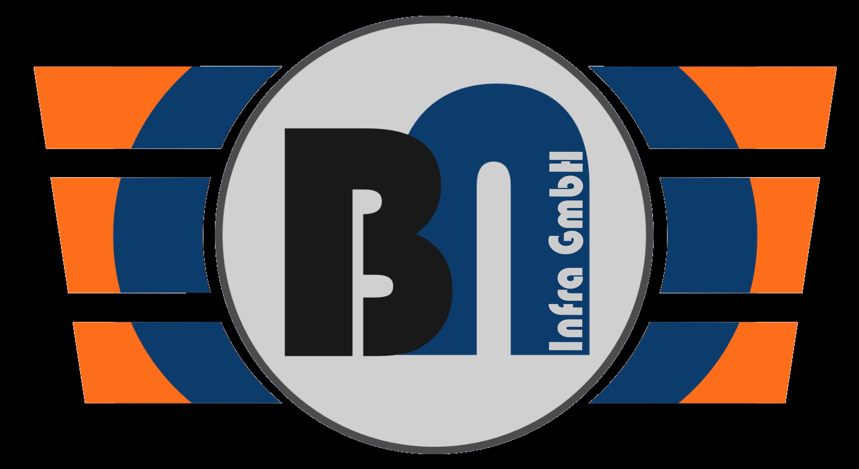 BN-Infra GmbH
